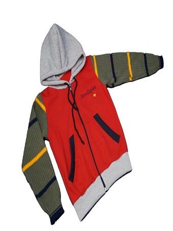 детская одежда арт. 05380