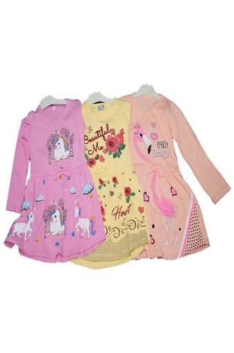 детская одежда арт. 002
