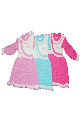 детская одежда арт. 003