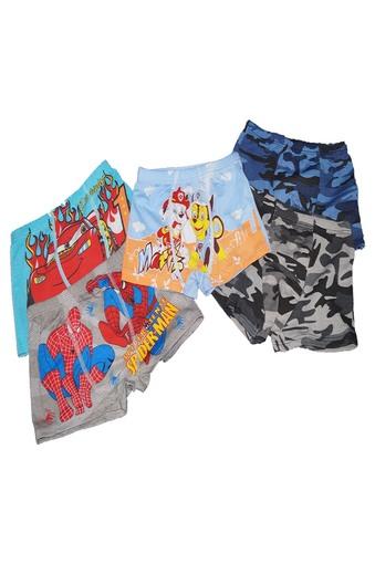 детская одежда арт. 004
