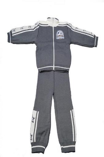 детская одежда арт. 05332