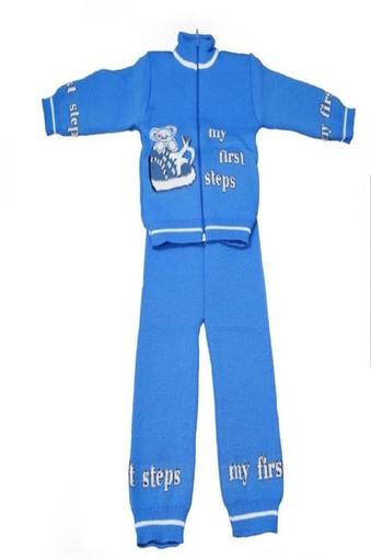 детская одежда арт. 05335
