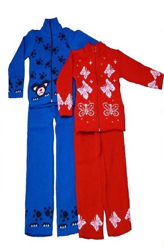детская одежда арт. 05337