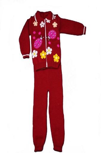 детская одежда арт. 05354
