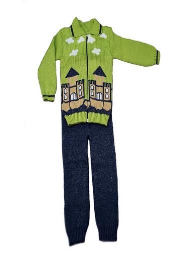 детская одежда арт. 05359