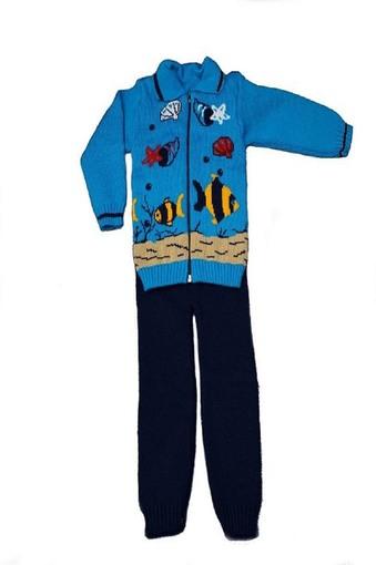 детская одежда арт. 05362
