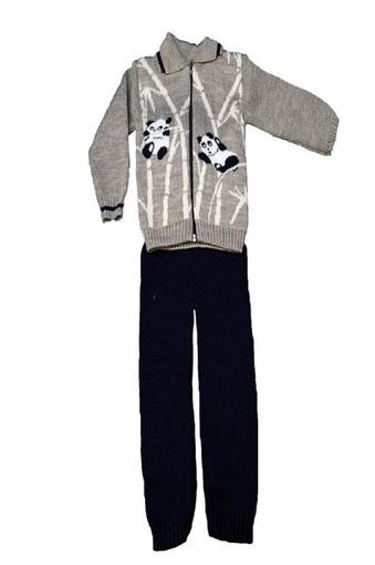 детская одежда арт. 05364