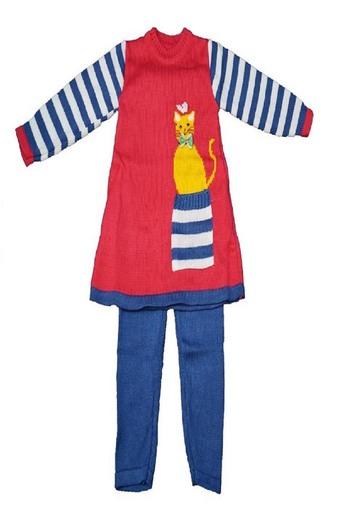 детская одежда арт. 05368