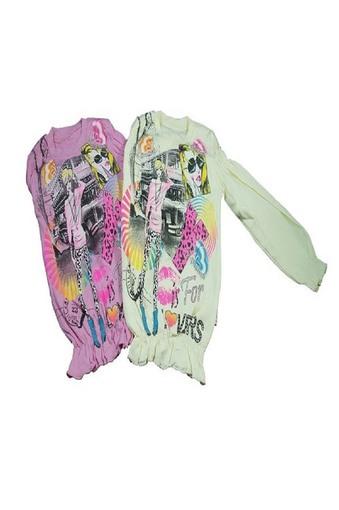 детская одежда арт. 05390