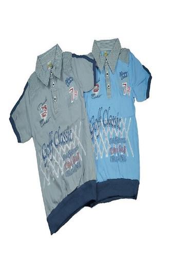 детская одежда арт. 05405