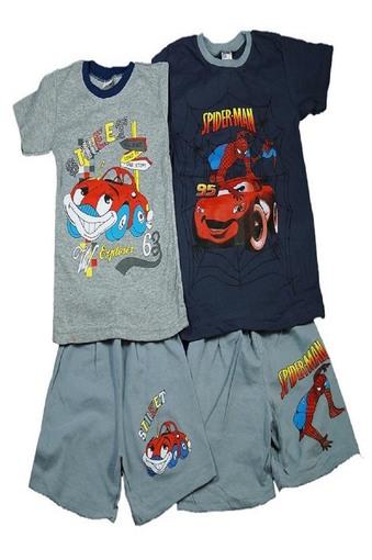 детская одежда арт. 05409