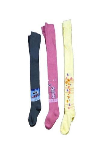 детская одежда арт. 05418