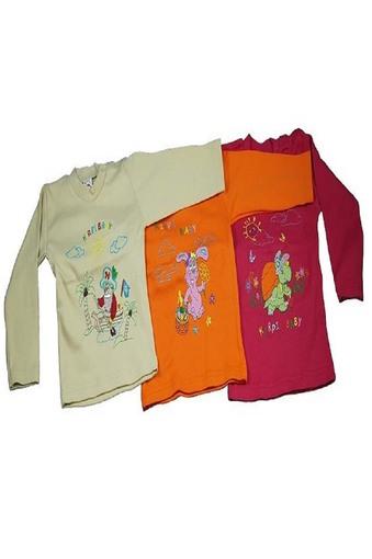 детская одежда арт. 05427