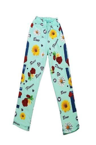 детская одежда арт. 05430