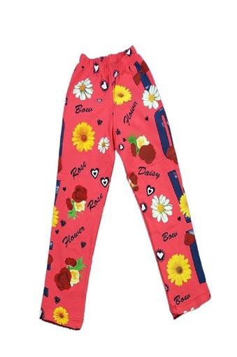 детская одежда арт. 05431