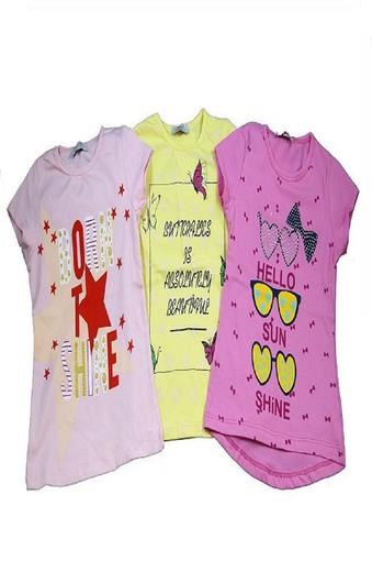 детская одежда арт. 05433