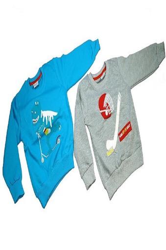 детская одежда арт. 05439