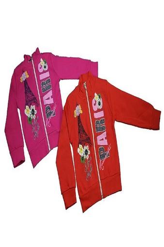 детская одежда арт. 05447