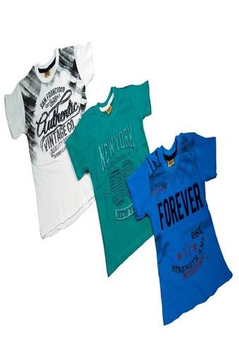 детская одежда арт. 05450