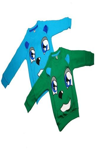 детская одежда арт. 05459