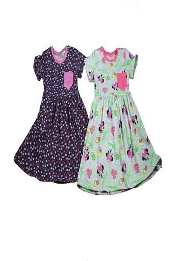 детская одежда арт. 05479