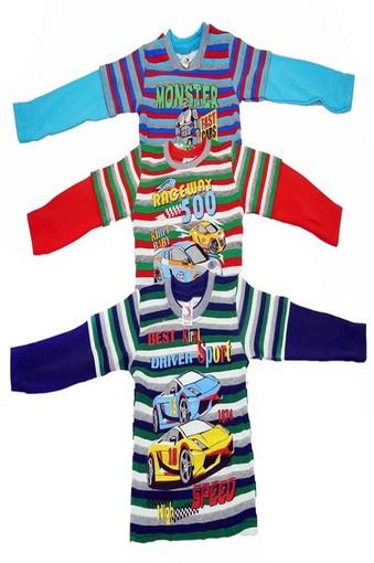 детская одежда арт. 05987
