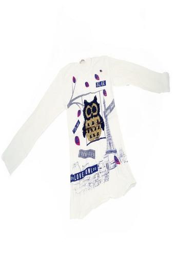 детская одежда арт. 05993