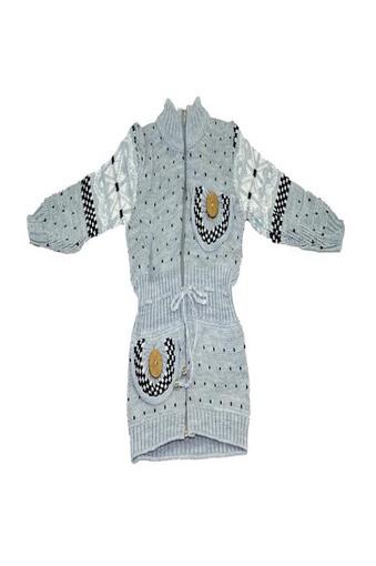 детская одежда арт. 06009