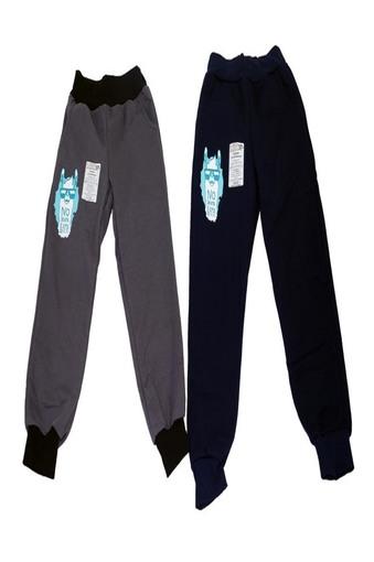 детская одежда арт. 06333