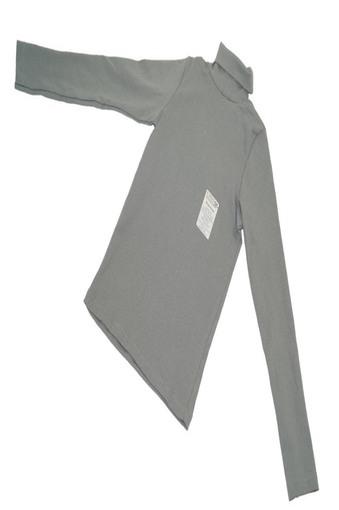 детская одежда арт. 06335
