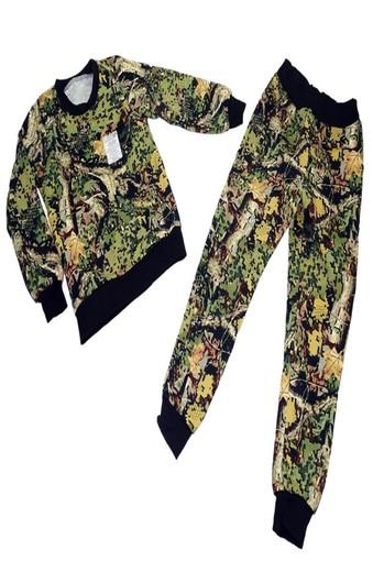 детская одежда арт. 06336