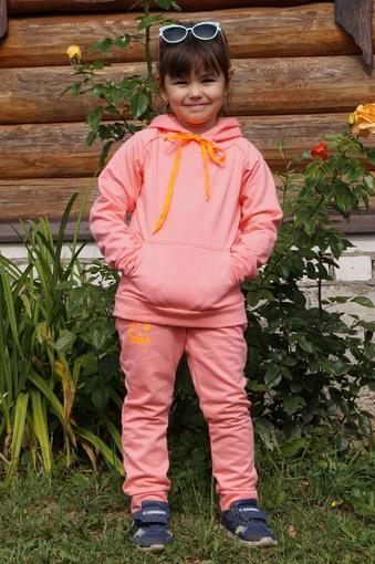 детская одежда арт. 06341