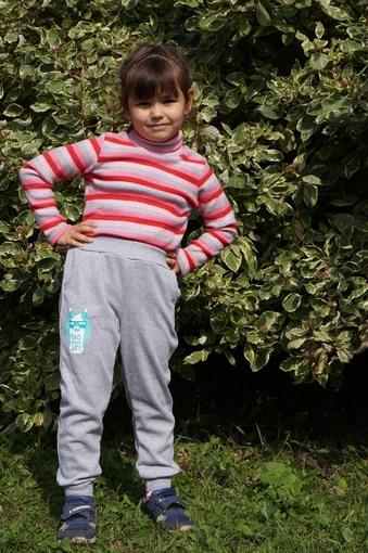 детская одежда арт. 06362