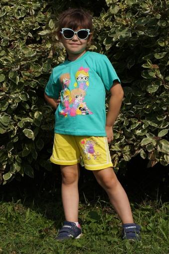 детская одежда арт. 06374